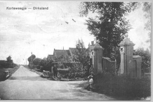 dirksland 040