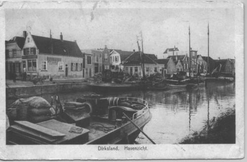 dirksland 041